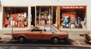 Anja's Kinderladen